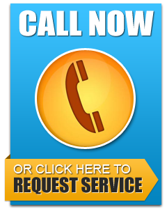 request service or call us